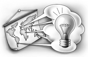 """""""outsourcing_and_innovation"""""""